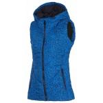 Adidas Originals dámska vesta G89299 bluebird black