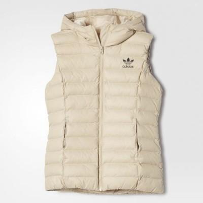 Adidas Originals dámska vesta Slim Vest AZ0852 clabro