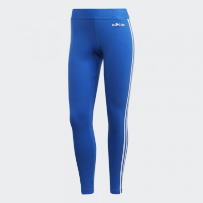 Legíny Adidas Essentials FM6701 modré