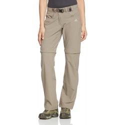 Outdoorové nohavice