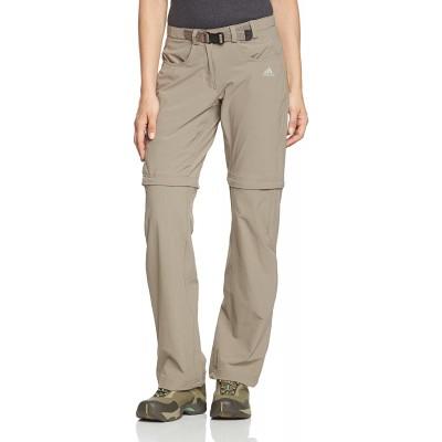 Adidas dámske nohavice W HT FLEX ZO P D81790