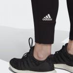 Dámske tepláky Adidas VRCT FJ0155 čierne