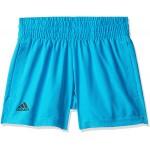 Detské kraťasy Adidas B Club DU2452 modré
