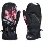 Lyžiarske/snowboardové rukavice
