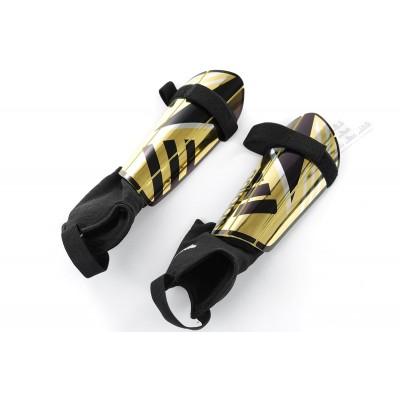Adidas futbalové chrániče Ghost Reflex AP407057