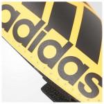 Adidas futbalové chrániče Ghost Lite AH7762