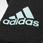 Adidas futbalové chrániče detské Ghost Youth AP7042