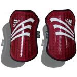 Adidas futbalové chrániče +Predátor TPR 545228