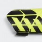 Adidas futbalové chrániče X Lite CW9719