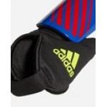 Adidas futbalové chrániče detské X Youth DN8620