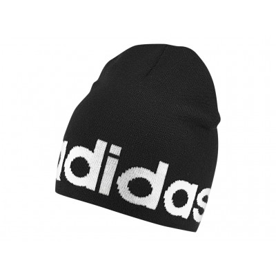 Čiapka Adidas Daily Beanie DM6185