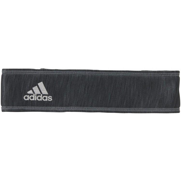 Adidas čelenka Running Climaheat Headband