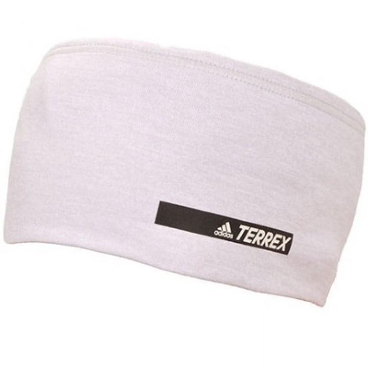 Adidas čelenka TX Headband S99669
