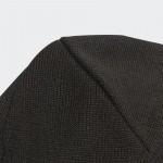 Čiapka Adidas DZ8940 čierna