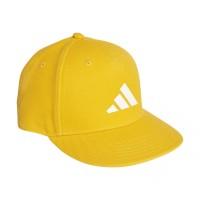 Šiltovka Adidas s16 The Packcap ej7035 žltá