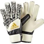 Futbalové/brankárske rukavice