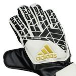 Adidas brankárske rukavice ACE FS Junior AP7005