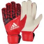 Adidas brankárske rukavice ACE FS Junior AZ3680