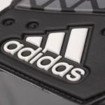 Adidas brankárske rukavice Casillas S90165