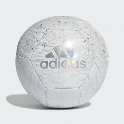 Adidas futbalová lopta Capitano DY2569