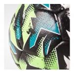 Adidas hádzanárska lopta Stabil Champ 9 AP1562