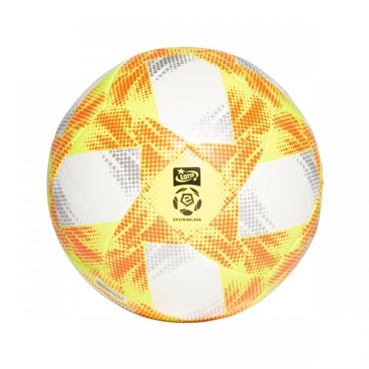 Adidas futbalová lopta Conext 19 ED4934