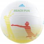 Adidas volejbalová lopta Beach Fun 2 X17259