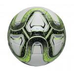 Puma futbalová lopta Final 4 Club 08290601
