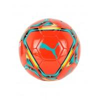 Puma futbalová lopta Final 6 MS Ball 08331104