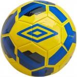 Umbro futbalová lopta Hit Trainer IN6UM3295