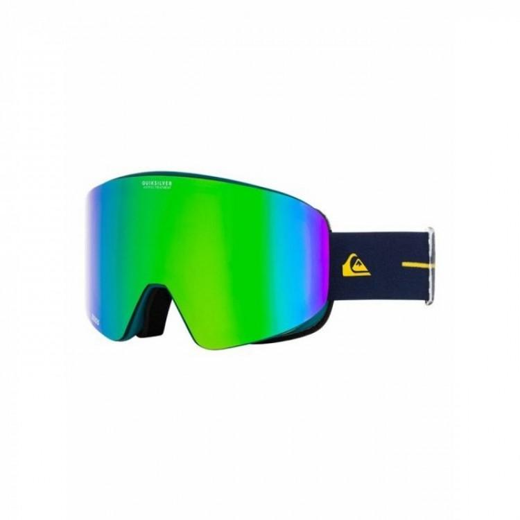 Quiksilver snowboardové okuliare QSRC