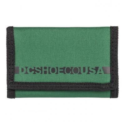DC peňaženka Ripstop 2 adyaa03091 eden