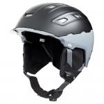 Snowboardové a lyžiarské helmy