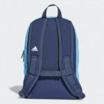 Adidas ruksak 3S BP DW4763 modrý/biely