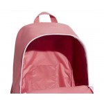 Ruksak Adidas Ruksak Linear Classic BP Day ed0292 ružový