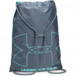 Under Armour UA ruksak Ozsee Sackpack 1240539-942