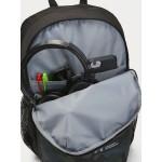 Under Armour UA ruksak Roland 1327793-290