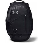 Ruksaky, športové tašky, kabelky, peňaženky
