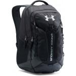 Ruksak Under Armour UA Hustle 5.0 Backpack 1361176-001 čierna