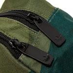 Ľadvinka Adidas Originals Camo Waistbag FM1348 army