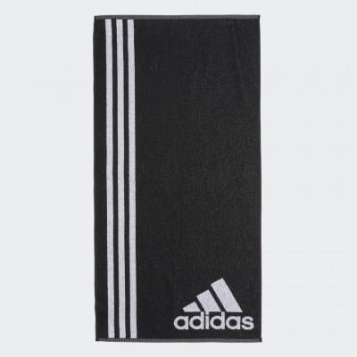 Uterák Adidas Swim AB8005 čierny