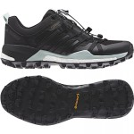 Adidas Terrex Skychaser GTX W CQ1744 čierne