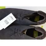 Adidas Weneo Casual W U44835 tmavošedé