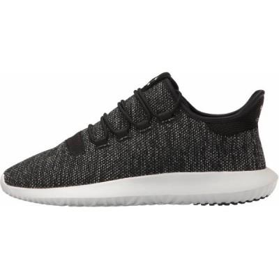 Adidas Originals dámska obuv Tubular Shadow W CQ2454 čierna