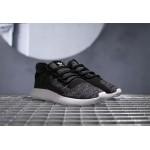 Adidas Originals Tubular Shadow W CQ2454 čierna