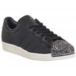 Adidas Originals Superstar 80S 3D MT BB2033 čierne