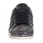 Adidas Originals Superstar 80S 3D MT BB2033 čierne