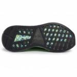 Adidas Originals tenisky Deerupt Runner W EE5772 zelené/čierne