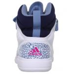 Adidas tenisky Iriya II Celebration G96374 biele