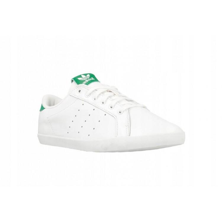 Adidas tenisky Miss Stan M19536 biele